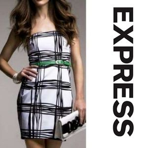 Express Design Studio Dresses - EVERYTHING $5 PRE BLACK FRIDAY BLOWOUT